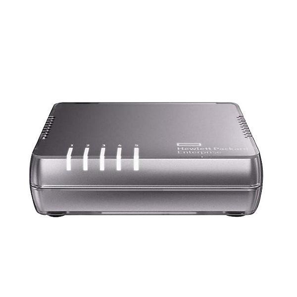 HPE-1405-8G-v3-Switch