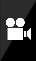 icon-video-juniper
