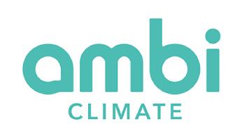 logo-ambiclimate