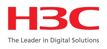 logo-h3c