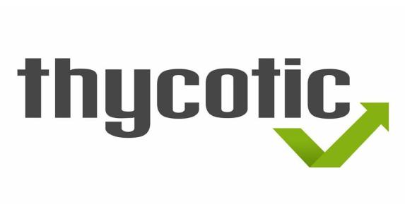 logo-thycotic