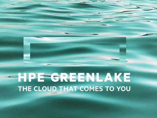 hpe-greenlake-cloud-services